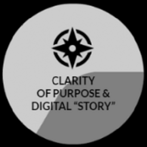 Clarity Events Image